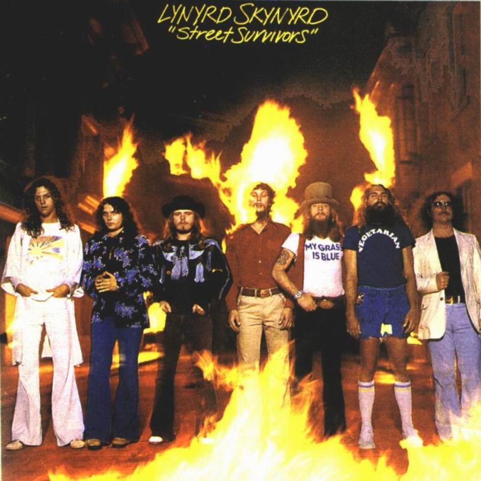 A rodar XXXVIII - Página 5 Lynyrd-Skynyrd-1977-Street-Survivors