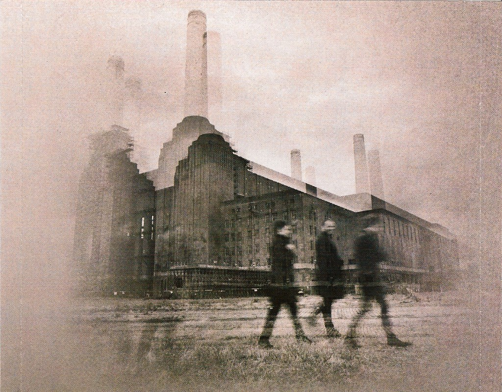 Everything Floyd Muse_battersea_power_station_the_resistance-1024x800