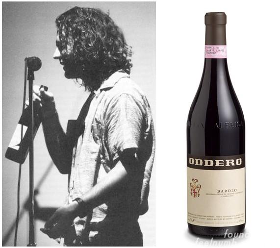 Eddie Vedder recoge centollos [Europa 2019] - Página 3 Eddie-vedder-pearl-jam-red-wine-barolo