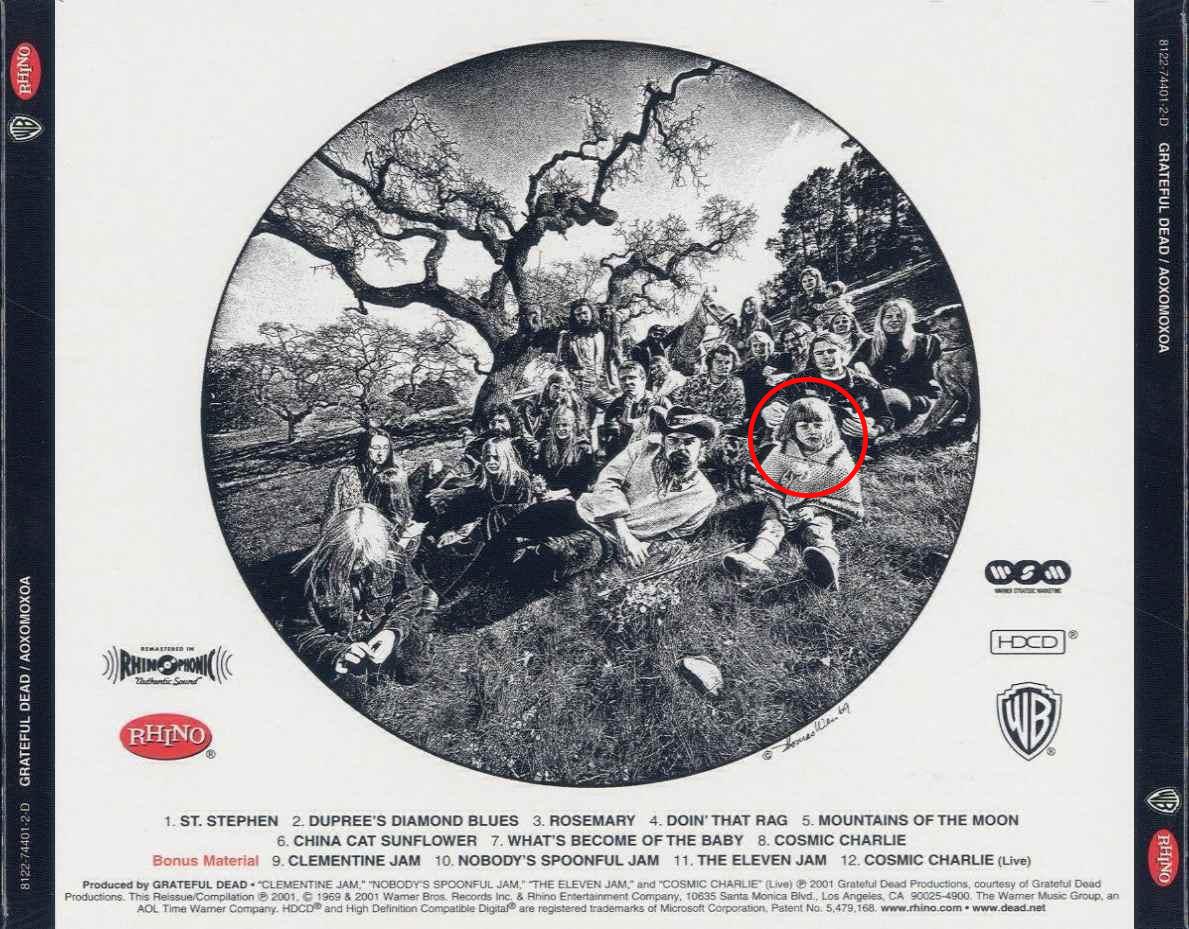 Grateful Dead - AoxomoxoA (1969) Grateful_dead_aoxomoxoa_Courtney_love_back_cover