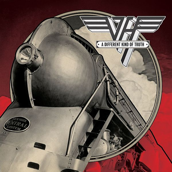 Van Halen - A Different Kinf Of Truth Van_Halen__A_Different_Kind_of_Truth_commodores_movin_on_steam_train