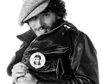 Bruce Springsteen - Page 2 Bruce_springsteen_born_to_run_elvis_button