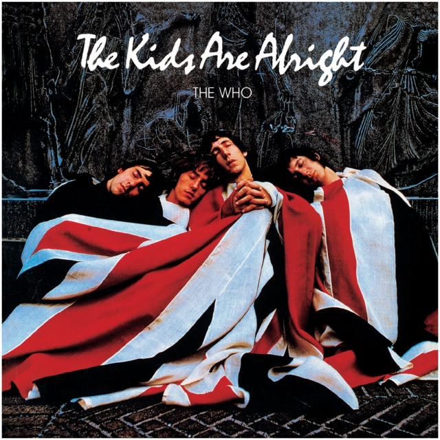 MEJORES DOCUMENTALES MUSICALES The_Kids_Are_Alright_The_Who_location_schultz