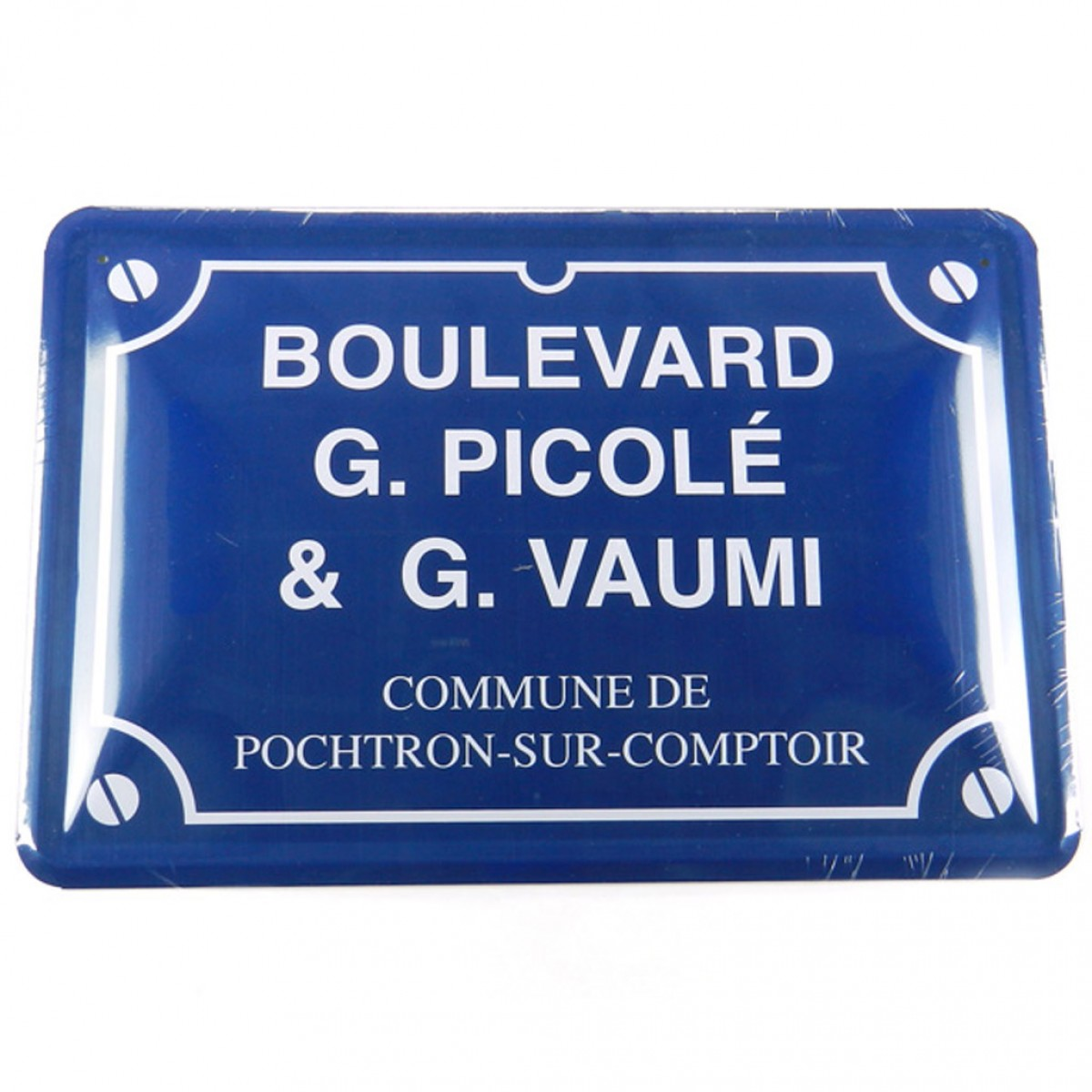 Bon anniv' ludin Plaque-de-rue-bd-g-picole