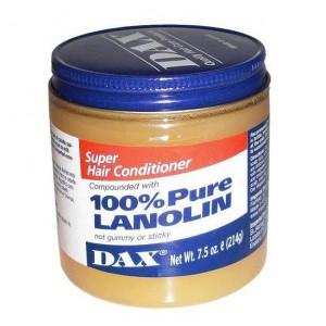Achats d'aout - Page 3 Dax-pure-lanoline