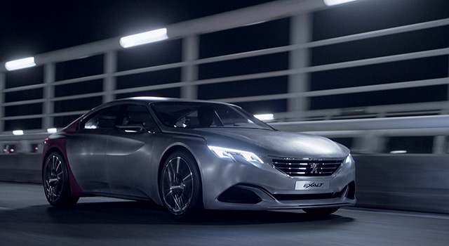 2016 - [Peugeot] 3008 II [P84] - Page 8 Video-peugeot-exalt-concept-2014-video-officielle