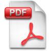 MaxPilote : Soft pour gérer vos soirées avec Maxim DL/FocusMax/Pinpoint/PHDGuiding - Page 3 Pdf