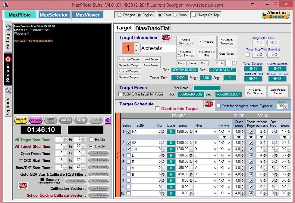 MaxSelector  disponible !! Maxpilote4-1
