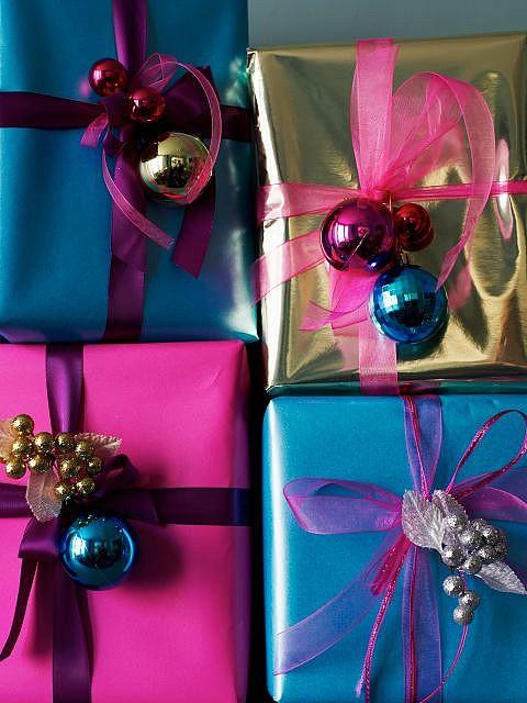 Ideje i načini za zamatanje poklona Ideje_za_umatanje_poklona6