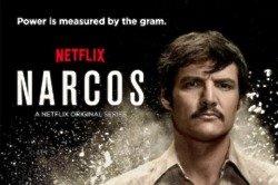 Narcos on netflix Narcos-pena