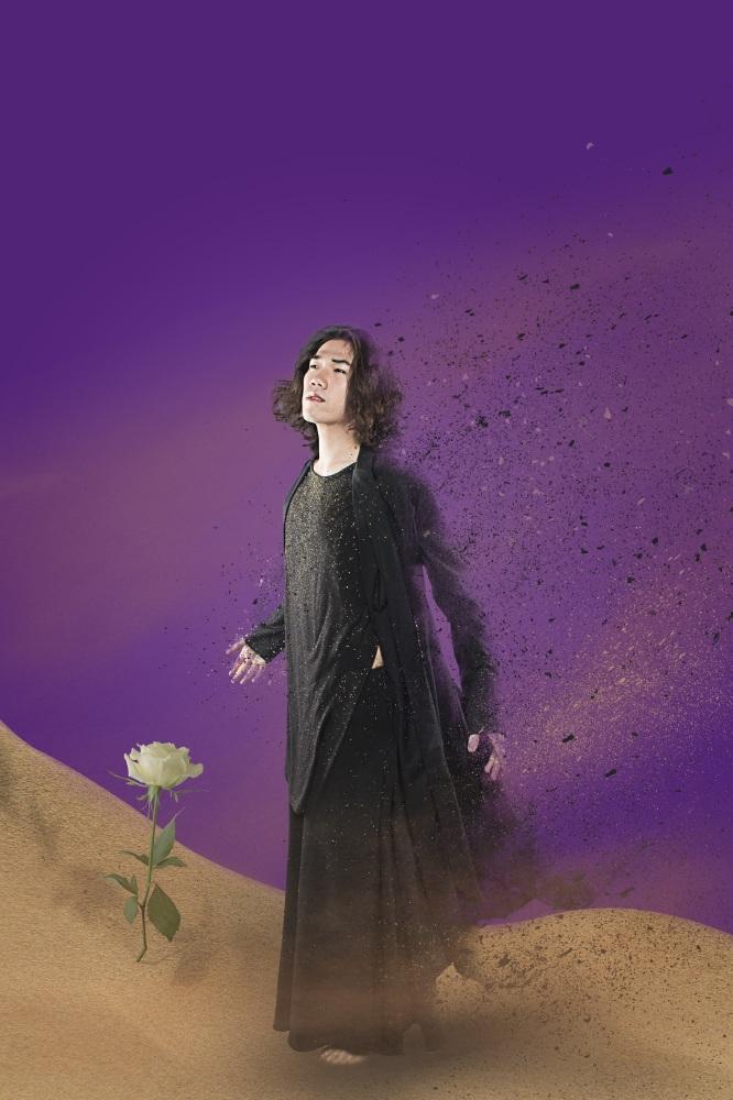 ¿todo despejado para que despegue Blucifer? Snap-the-alchemist-played-by-young-min-kim-photo-by-ted-kim