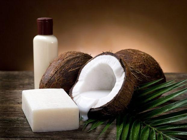 Kokosovo ulje Kokosovo_ulje_cijela1
