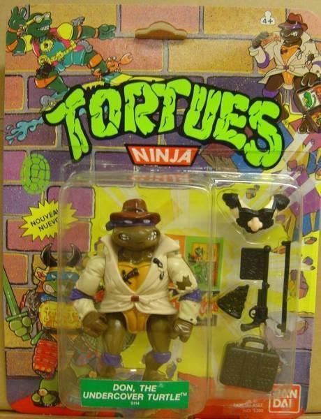 Les jouets de notre enfance. Jouets-annees-90-les-tortues-ninja