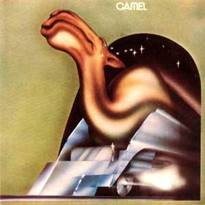 Mar 2011 - Gen 2012 - Pagina 2 Camel-camel