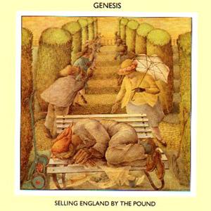 A rodar  VII - Página 2 Genesis-sebtp