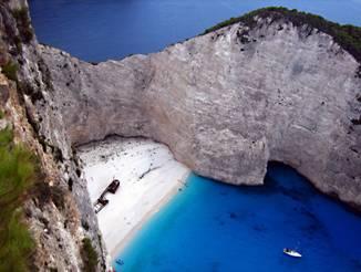 Grčka Image001