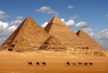 Najpoznatije svetske turističke destinacije Image001