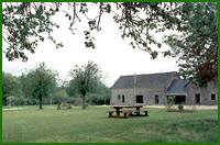 La Mayenne 53  Les Pays de la Loire Vue_1