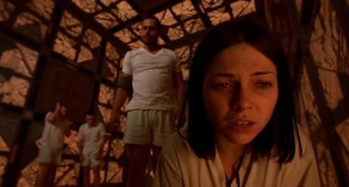 FILMS D'HORREUR 2 - Page 4 Cube23