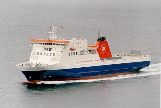 MULTI-ROLE VESSEL (MRV) HMNZS CANTERBURY (L421) 9170705a
