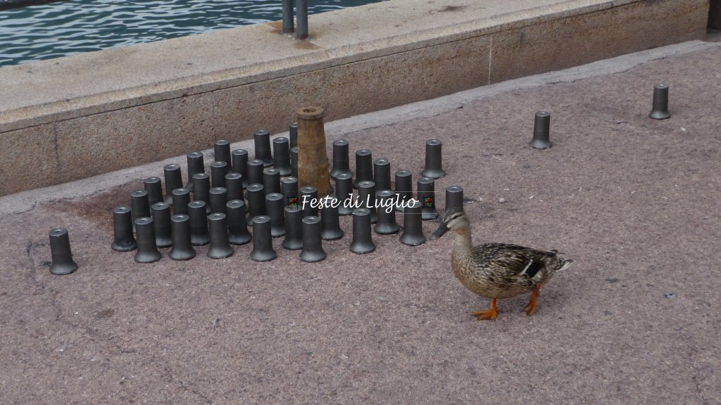 feste di luglio 1-2-3 Rapallo (Ge) - Pagina 4 P1090273