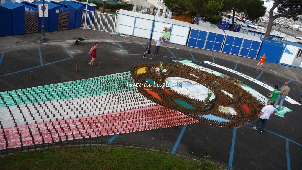 feste di luglio 1-2-3 Rapallo (Ge) - Pagina 4 P1090280