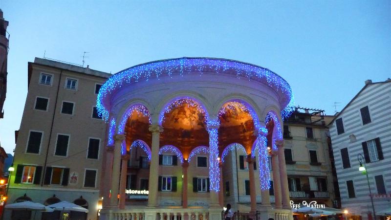 feste di luglio 1-2-3 Rapallo (Ge) - Pagina 6 P1140175