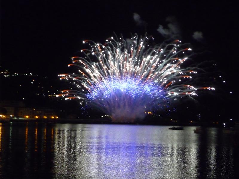 feste di luglio 1-2-3 Rapallo (Ge) - Pagina 6 P1140517