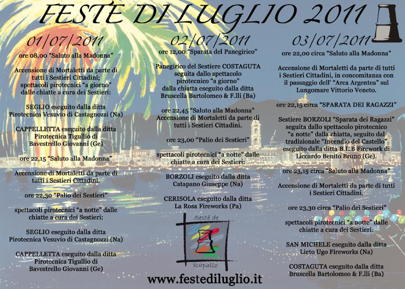 feste di luglio 1-2-3 Rapallo (Ge) - Pagina 3 Schermata-2011-05-27-a-21-01-43