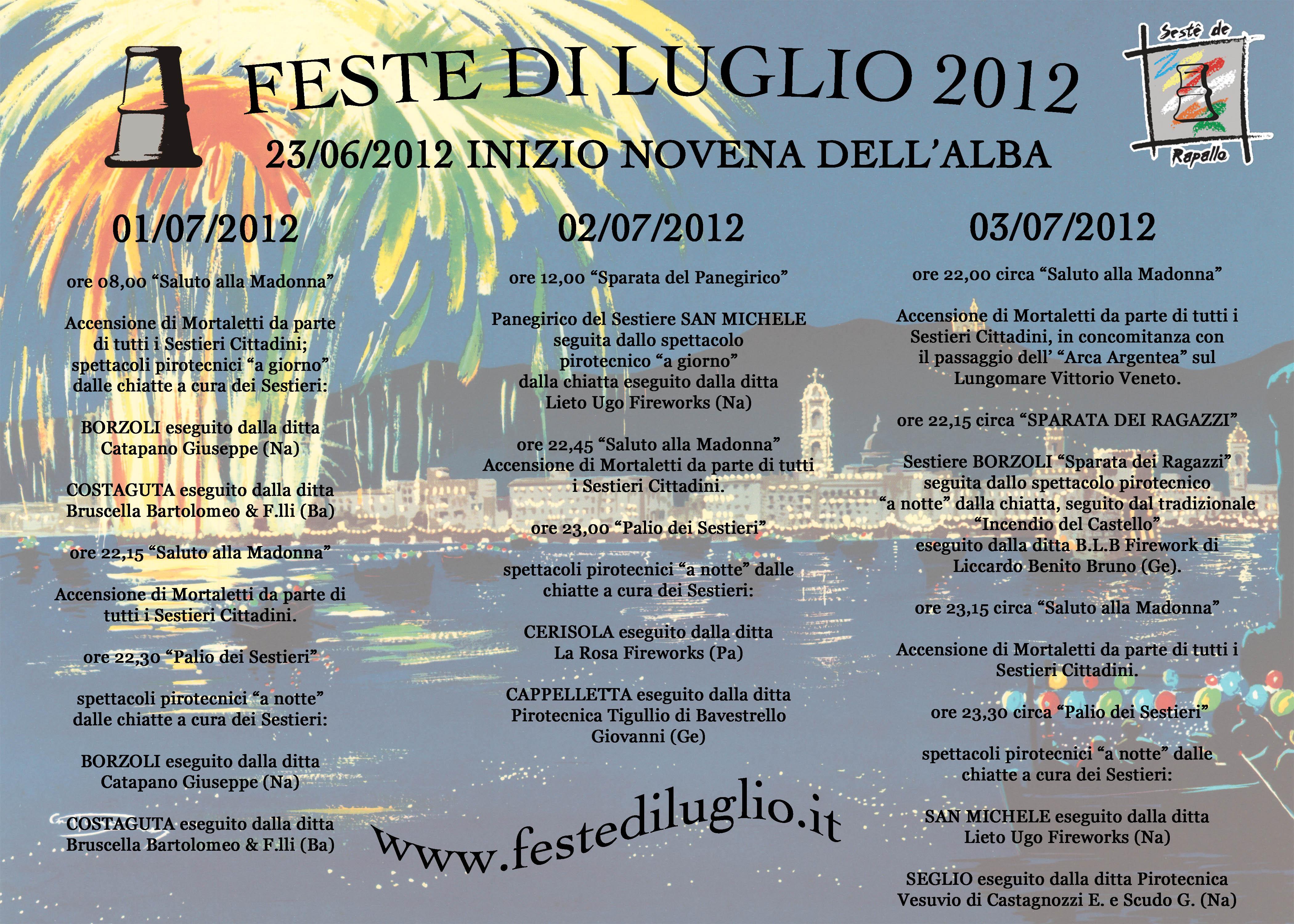 feste di luglio 1-2-3 Rapallo (Ge) - Pagina 4 Volantino-fuochi-2012-upload