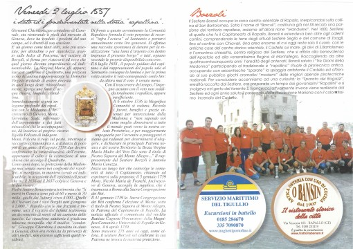 feste di luglio 1-2-3 Rapallo (Ge) - Pagina 6 CLX-3180_20140529_11140209-510x360