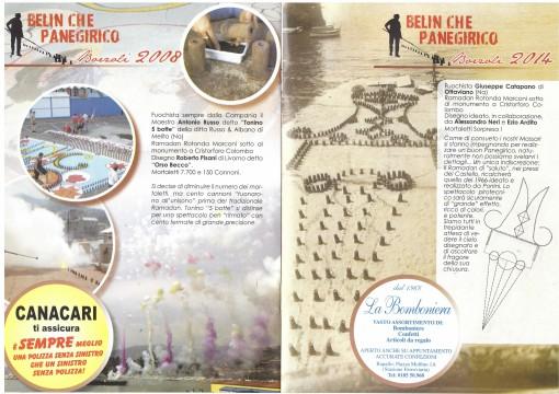 feste di luglio 1-2-3 Rapallo (Ge) - Pagina 6 CLX-3180_20140529_11185702-510x360