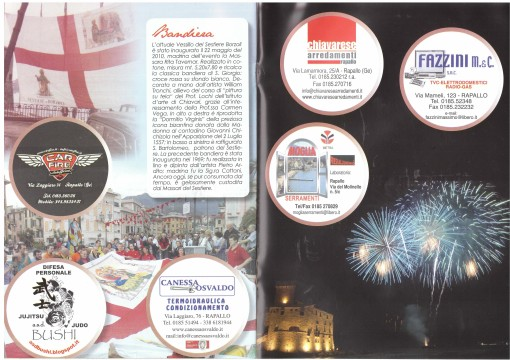 feste di luglio 1-2-3 Rapallo (Ge) - Pagina 6 CLX-3180_20140529_11231804-510x360