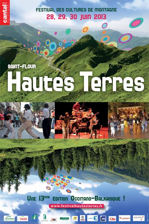Festival des Hautes Terres VISUEL-HAUTES-TERRES-2013-pour-INTERNET