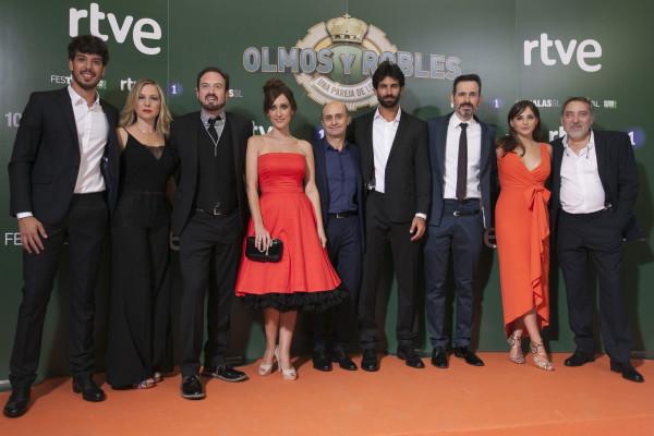 ¿Cuánto mide Pepe Viyuela? - Altura 0475-TVE-Olmos-y-Robles-_QF_4060-QUINTAS-600x400