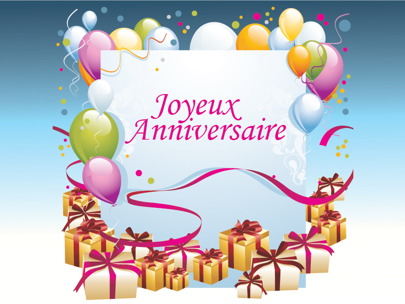 Bon anniversaire athenais  Carte-d-anniversaire-joyeux-anniversaire123253