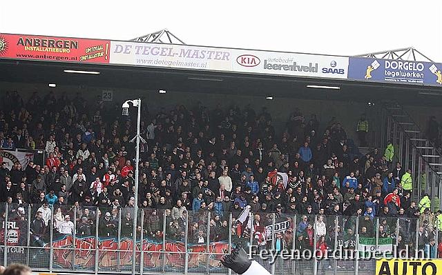 Feyenoord Rotterdam - Pagina 3 Pec%20Zwolle%20-%20Feyenoord%2017.02.13%20(11)