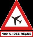 Devenire pilote de ligne  IDEE-RECUE3