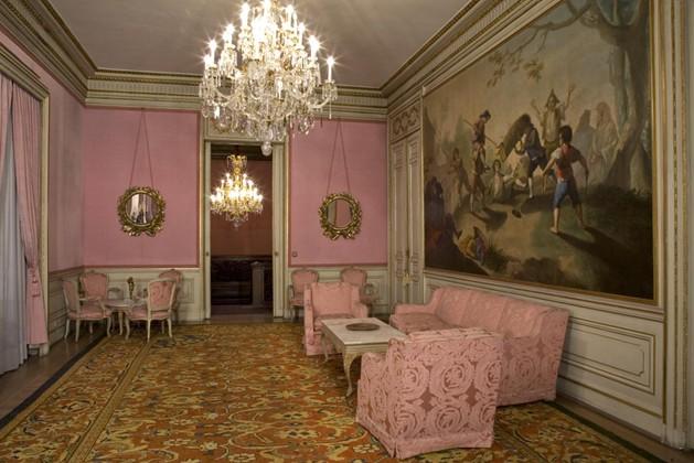 Palacio de Fernán Núñez 27_-_salon_rosa