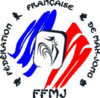 Fédération Française de Mah-jong