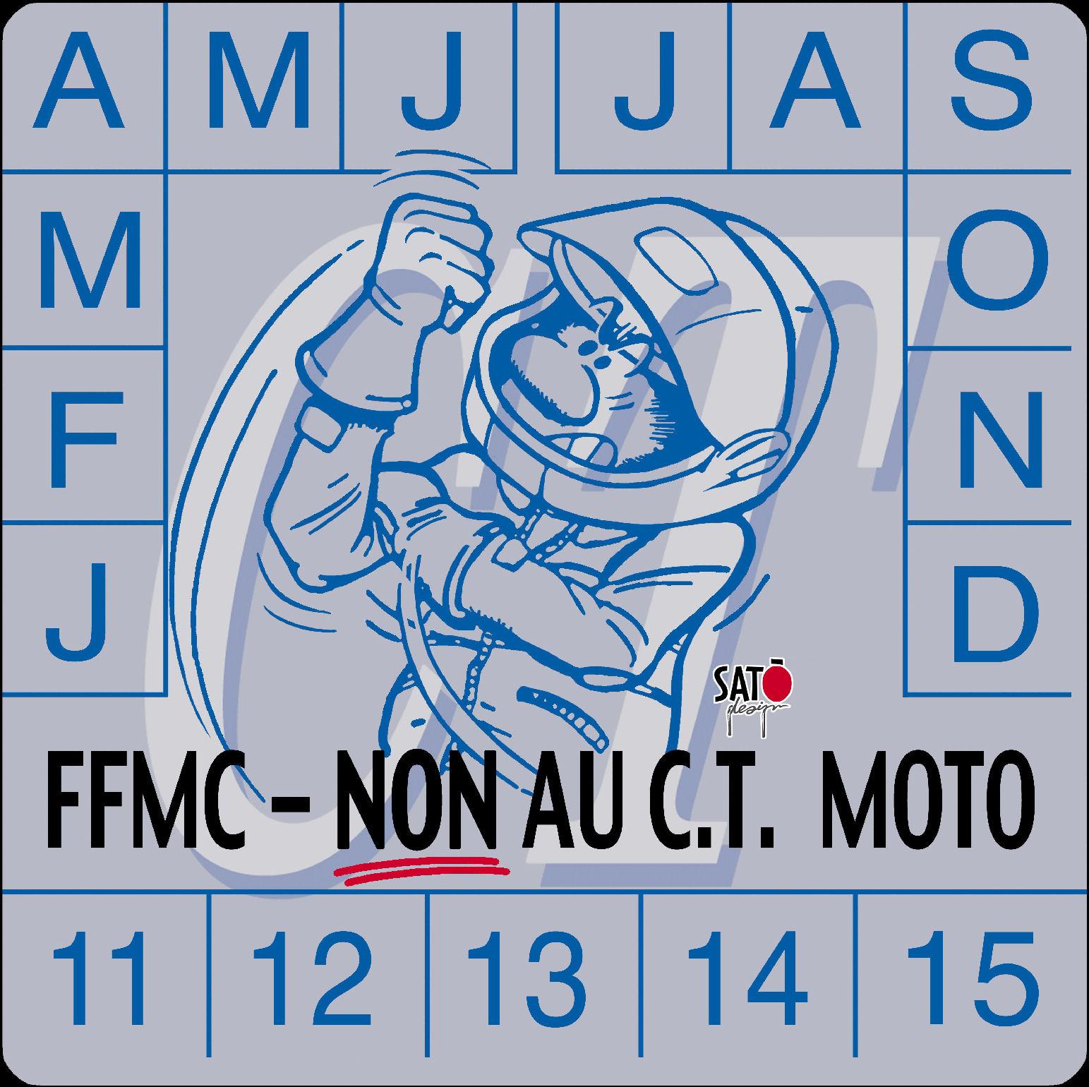 Pétition contre le retour du contrôle technique moto SATO-ct-4-ffmc-sml-aout2012-2