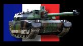 Les véhicules Français - Montages pas à pas