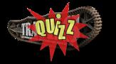 Quizz et Jeux Divers