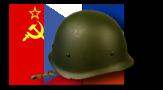Matériel et uniformes des pays de l'Est - Montages pas-à-pas