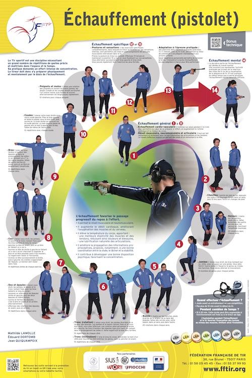 technique pour le tir au pistolet standard 25m - Page 2 Affiche_e_chauffement_pistolet_2