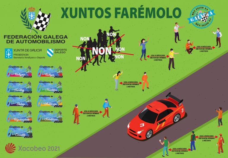 Campeonatos Regionales 2020: Información y novedades - Página 11 FGA-Rallyes-NUEVA-ERA_001-768x532
