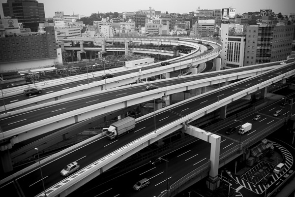 Tokyo Drive -JMUSIC - CRW_8256s