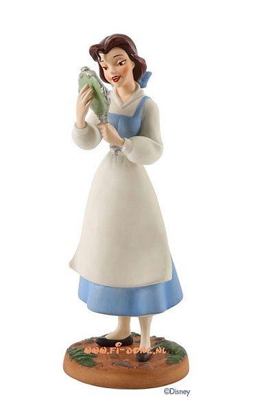 Walt Disney Classics Collection - Enesco (depuis 1992) 2011-4020443%20Belle
