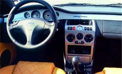 Fiat coupe 1.8 16v - Página 2 Bigfoto04