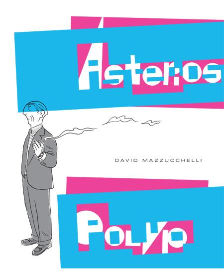 Asterios Polyp KLO_SP_3